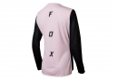 FOXFRANCE JERSEY INDICATOR LS ASYM WOMENS LIL