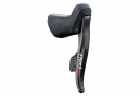 Levier Droit Sram Red E-Tap 2x11V