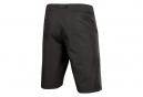 Fox Ranger Cargo Shorts con forro negro