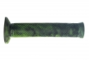 VOLUME Grips Flange VLM Black Green