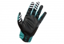 Gants Longs Fox Flexair Vert