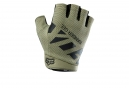 Gants Courts Fox Ranger Gel Kaki