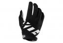 Fox Ranger Gloves - Noir