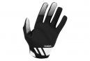 Handschuhe Fox Ranger - Herren - Blanc / Noir