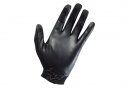 Fox Ascent Long Gloves Black