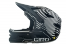 Casque Integral Giro Switchblade Mips Noir Mat Dazzle