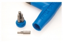 Park Tool ATD-1.2 Adjustable Torque Driver