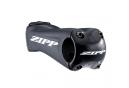 ZIPP SL Sprint Stem -12° Carbon UD Black White