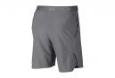 Short Nike Flex Gris