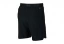 Short Nike Flex Noir