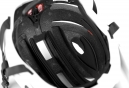 Casque Sweet Protection Bushwhacker II Noir/Blanc