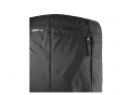 Jupe Short Salomon Agile Noir