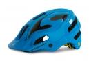 Casque Sweet Protection Bushwhacker II Mips Bleu Metal