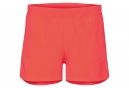 Short Femme Odlo Zeroweight X-Light Orange