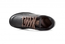 Zapatillas MTB Five Ten Freerider EPS Noir / Marron