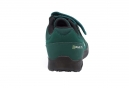 Zapatillas MTB Five Ten Maltese Falcon Noir / Vert