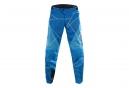 Pantalon Troy Lee Designs Sprint Metric Bleu Blanc
