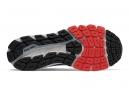 Chaussures de Running New Balance NBX 1260 V7 Bleu / Noir