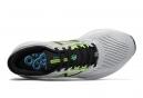 Chaussures de Running New Balance NBX 890 V6 Gris