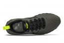Zapatillas New Balance Trail Fresh Foam Hierro V3 para Hombre