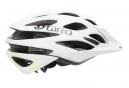 Casque VTT Giro Phase Blanc