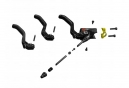 Magura Lever Clamp Carbolay