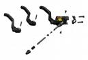 Magura Bat-Kit per MT6 / MT7 / MT8 / MT Trail Carbon