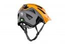 Casque VTT Endura MT500 Orange