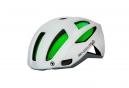 Casco Endura Pro SL Blanc