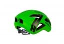 Casco Endura FS260-Pro Vert