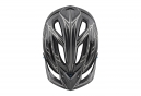 Casque Troy Lee Designs A2 Pinstripe 2 Mips Gris 2018