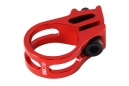 SB3 Shifter Clamp Sram Red