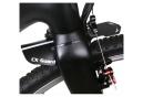 Garde-boue Gravel/Cyclocross RRP CX-Guard Noir