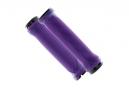 Race Face LoveHandle Grips Double Lock-On Purple