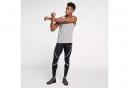 Collant Long Nike Power Tech Noir