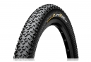 Continental Race-King 29 '' Tire Tubeless Ready plegable protección