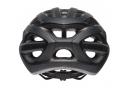 Casque Bell Tracker R Noir