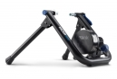 Home Trainer Wahoo Fitness Kickr Snap 2018