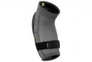 IXS Carve Evo+ Knee Guard Grey