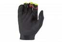 Gants Longs Troy Lee Designs Ace 2.0 Jaune Fluo