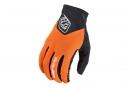 Gants Longs Troy Lee Designs Ace 2.0 Orange