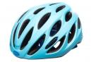 Casco Bell Tracker R Bleu