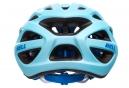 Casque Bell Tracker R Bleu
