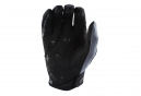 Gants Longs Troy Lee Designs XC Megaburst Gris