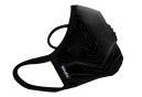 Masque Anti-pollution Vogmask Mass Noir