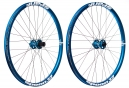 SPANK Wheelset SPOON 32 27.5'' Front 20x110mm / Rear 12x150mm Shimano/Sram Red
