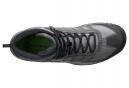 Chaussures Randonnee Columbia Daska Pass III Gris