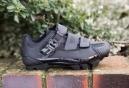 Chaussures VTT Neatt Basalte Expert Noir