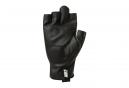 Gants Nike Training Renegade Noir