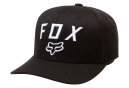 Fox Legacy Moth 110 Snapback Black